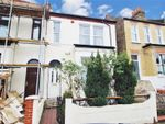 Thumbnail to rent in Himley Road, London