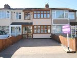 Thumbnail for sale in Birch Crescent, Hornchurch