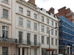 Thumbnail to rent in 67 Grosvenor Street, Mayfair, London