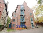 Thumbnail to rent in - Clarendon Road, Leeds, West Yorkshire