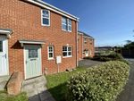 Thumbnail for sale in Bessemer Crescent, Stockton