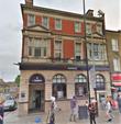 Thumbnail to rent in 74-76 Kingsland High Street, London