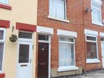 Thumbnail to rent in Fleetwood Road, Leicester