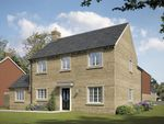 Thumbnail to rent in The Ascot, Cotswold Gate, Burford Road, Chipping Norton, Chipping Norton