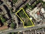 Thumbnail to rent in Wakefield Road, Pontefract