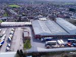 Thumbnail to rent in Breightmet Industrial Estate, Breightmet Fold Lane, Bolton