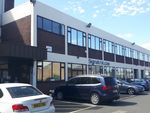 Thumbnail to rent in Green Lane Business Park, Tewkesbury