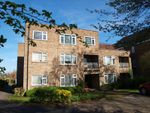 Thumbnail for sale in Sefton Court, The Ridgeway, Enfield