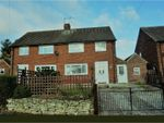 Thumbnail for sale in Masefield Place, Worksop