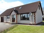 Thumbnail to rent in St Mary's, Holm, Orkney