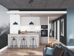 Thumbnail to rent in Ancoat Gardens, Manchester, Greater Manchester