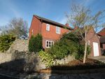 Thumbnail for sale in Partridge Close, Yate, Bristol, South Gloucestershire
