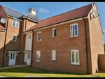Thumbnail for sale in Hornbeam Road, North Walsham