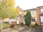 Thumbnail for sale in Horsham Close, Haverhill