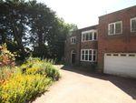 Thumbnail for sale in Lodge Lane, Singleton, Poulton-Le-Fylde