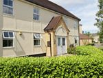 Thumbnail for sale in Greenwich Way, Waltham Abbey, Essex