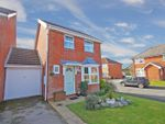 Thumbnail for sale in Scaife Road, Aston Fields, Bromsgrove