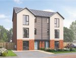 "Thumbnail to rent in ""The Ledbury"" at Whittle Way, Catcliffe, Rotherham"