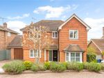 Thumbnail for sale in Meadow View, Marlow, Buckinghamshire