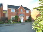 Thumbnail for sale in Joyce Way, Whitchurch