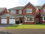 Thumbnail for sale in Benedict Drive, Poulton Le Fylde