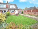 Thumbnail for sale in Ashwick Close, Silverdale, Nottingham