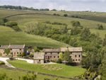 Thumbnail for sale in Gillbeck Farm, Bewerley, Harrogate, North Yorkshire