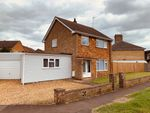 Thumbnail to rent in Wype Road, Eastrea, Peterborough