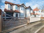 Thumbnail for sale in Haslam Avenue, North Cheam, Sutton