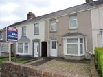 Thumbnail for sale in Parc Avenue, Morriston, Swansea
