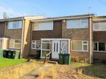 Thumbnail for sale in Bridgeacre Gardens, Walsgrave, Coventry