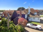 Thumbnail for sale in Black Lion House, Burnham Road, Althorne