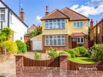 Thumbnail for sale in Lyndhurst Gardens, Finchley, London
