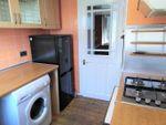 Thumbnail to rent in Station Road, Roslin, Midlothian