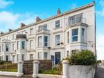 Thumbnail to rent in Alexandra Terrace, Exmouth