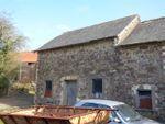 Thumbnail to rent in Frithelstock, Torrington