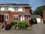 Thumbnail to rent in Youghal Close, Pontprennau, Cardiff