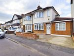 Thumbnail for sale in Brixham Crescent, Ruislip, Middlesex