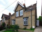 Thumbnail to rent in Hillview Road, London