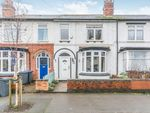Thumbnail for sale in Northlands Road, Moseley, Birmingham, West Midlands