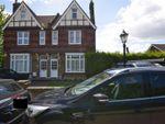 Thumbnail for sale in Hainault Gore, Chadwell Heath, Romford