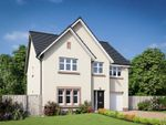 "Thumbnail to rent in ""The Crichton"" at Edinburgh Road, Belhaven, Dunbar"