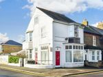 Thumbnail for sale in Cornwall Road, Walmer, Deal, Kent