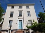 Thumbnail to rent in 13 Portland Place East, Leamington Spa, Warwickshire