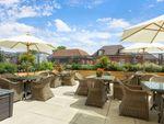 Thumbnail to rent in Bridge Avenue, Maidenhead
