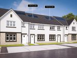 """Thumbnail to rent in """"The Allan"""" at Hutcheon Low Place, Aberdeen"""