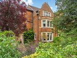 Thumbnail for sale in Polstead Road, Oxford, Oxfordshire