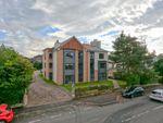 Thumbnail to rent in Pollokshaws Road, Flat 1/4, Shawlands, Glasgow