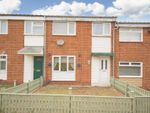 Thumbnail for sale in Woodcock Close, Eston, Middlesbrough