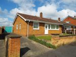 Thumbnail to rent in Kennedy Rise, Walesby, Newark